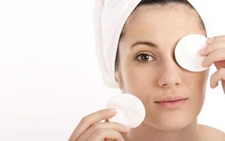 Tratamientos naturales para eliminar ojeras