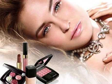 maquillaje_verano