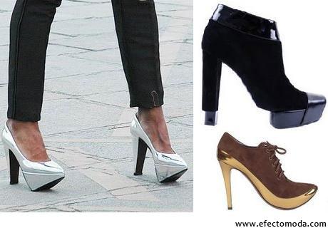 zapatos_tacon