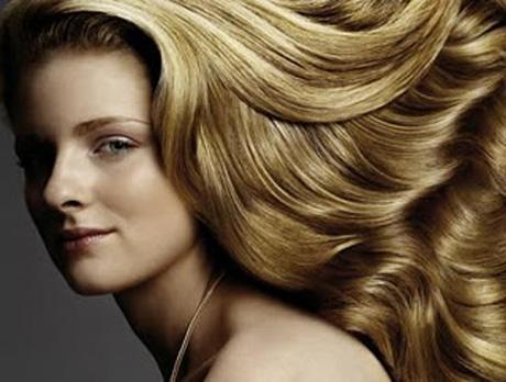 aclarar y oscurecer el cabello