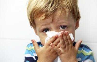 alergias-infantiles