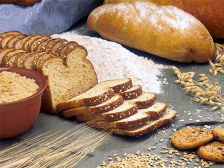 Beneficios de la alimentación integral