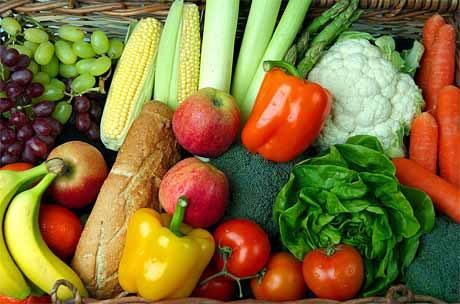 evitar trastornos digestivos