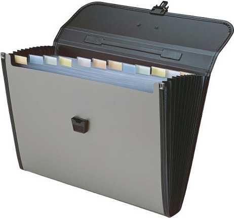 Guardar documentos