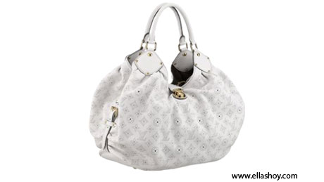 bolso de louis vuitton
