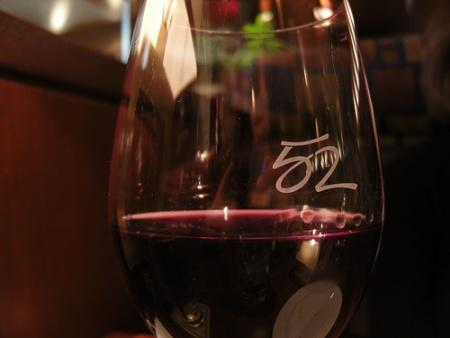 bueno para la salud alcohol
