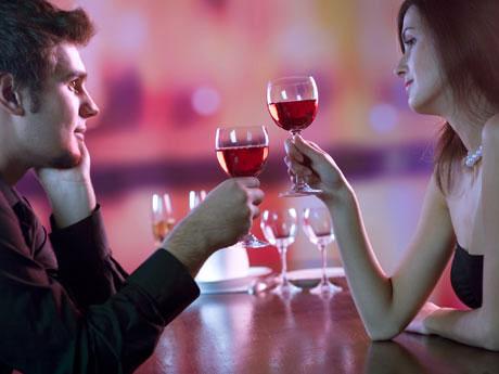 empezar bien una relación