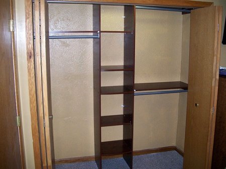 closetcouture38