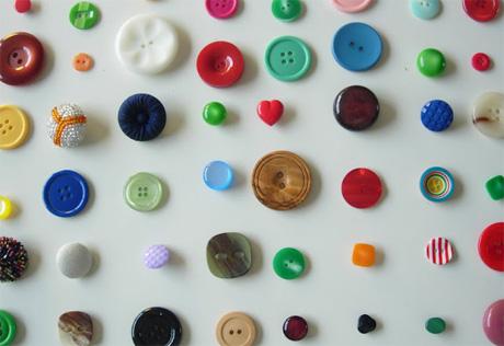 trucos para colocar botones