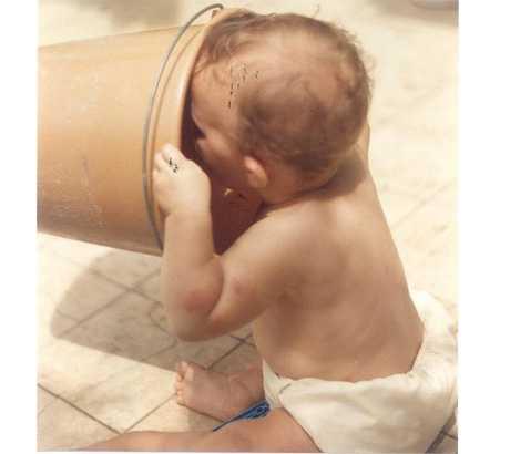 Desarrollo cognoscitivo del bebé