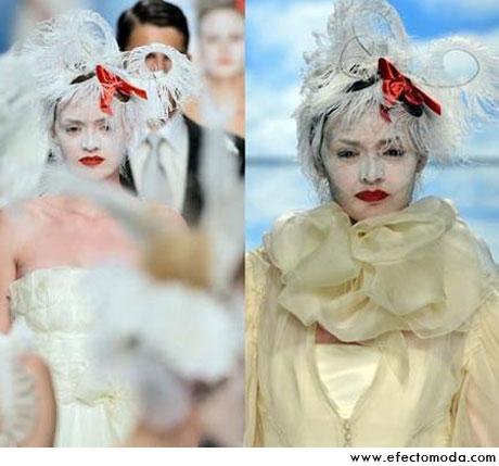 desfile moda guadí
