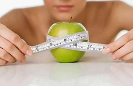 Dietas caseras para bajar de peso
