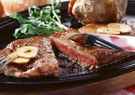 Dieta hiperproteica contra la obesidad