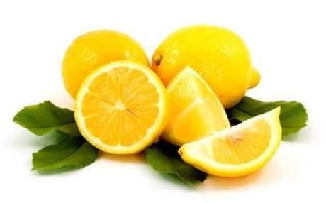 La dieta del limón para depurar el organismo