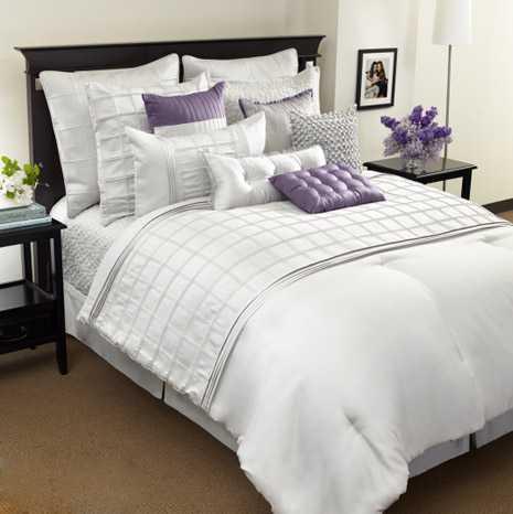 Cómo saber la calidad de las sábanas