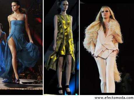 fashion rocks rio de janeiro