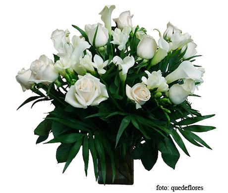 flores perduren más tiempo en los jarrones
