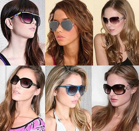 qué gafas elegir