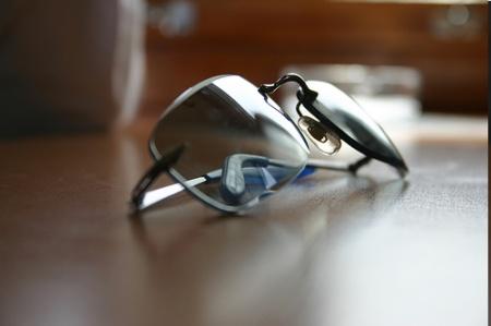 glasses1901