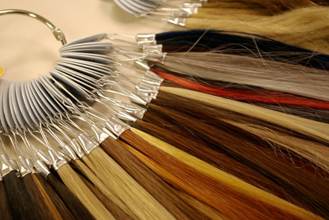 hair-color-samples
