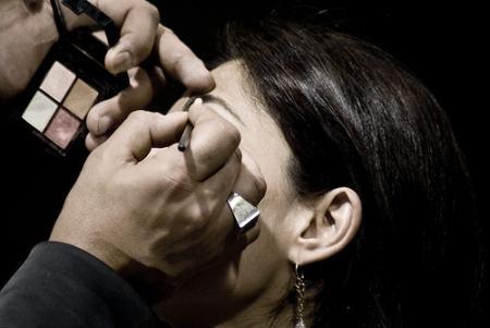 makeupbetter1