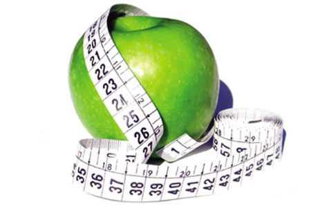 alimentos para la pérdida de peso