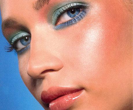 errores frecuentes a la hora de maquillarnos