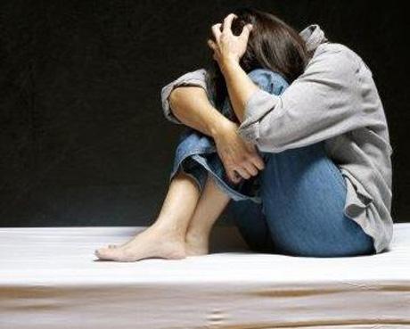 evitar el miedo a la soledad