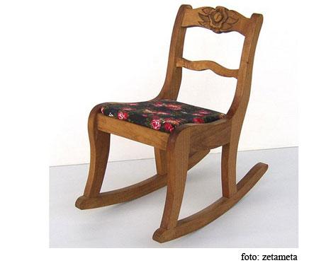 renovar muebles de madera