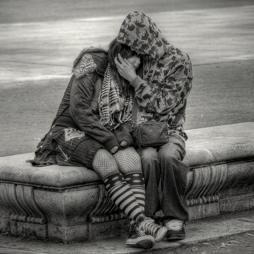 parejas1