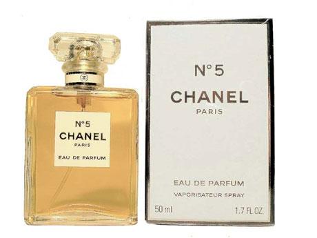 elegir perfume
