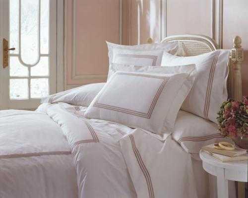 Cómo saber si las sábanas son buenas