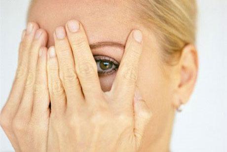 combatir la timidez