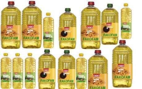 Consejos y recomendaciones para utilizar aceites
