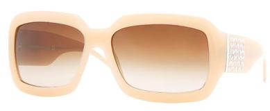 versace-gafas
