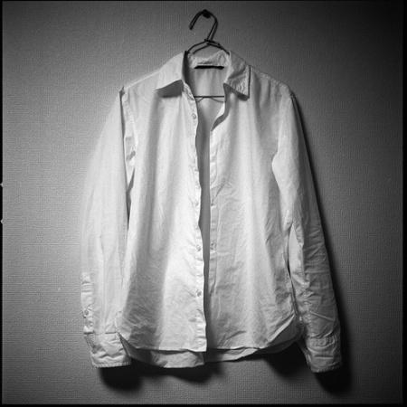 whiteshirts160109