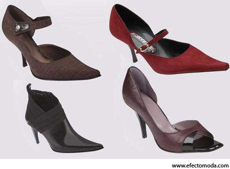 zapatos emyco